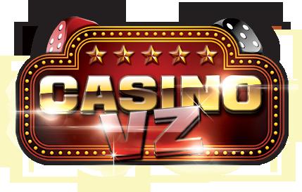 Online Casino VZ:  Vergleiche die besten Online Casinos Bonus Deutschland